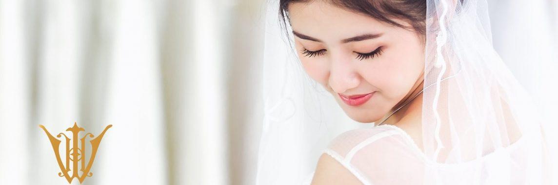 Chăm sóc da thần tốc 7 ngày trước hôn lễ