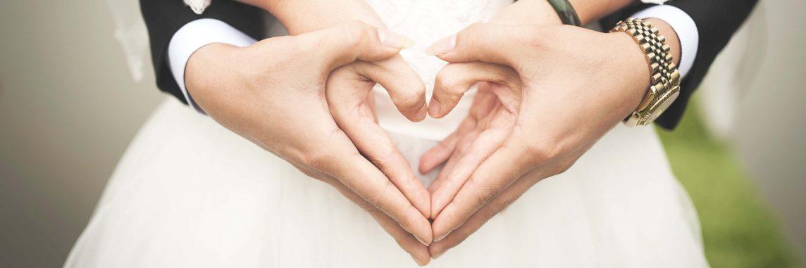 Hãy chủ động khám sức khỏe tiền hôn nhân