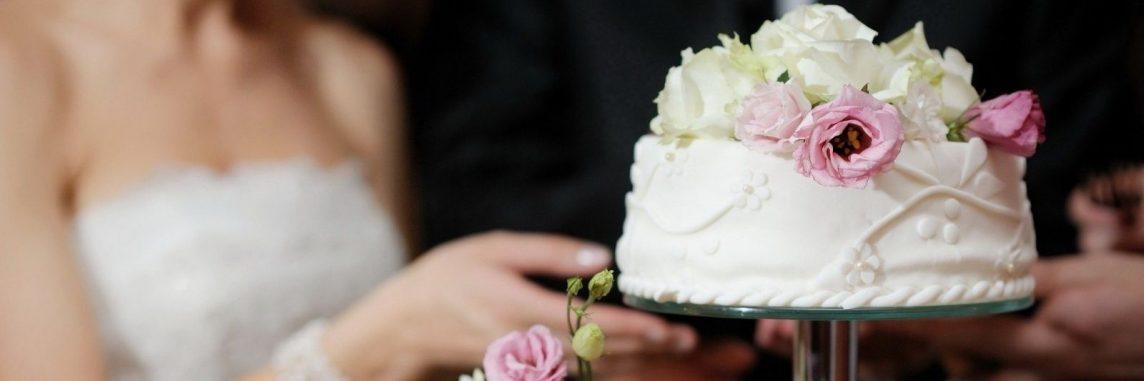 Lưu ý khi tổ chức tiệc cưới mùa cao điểm